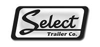 Select Trailer Co. - Rec Logo