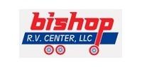 Bishop RV Center, LLC Logo
