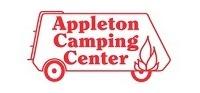 Appleton Camping Center Inc Logo
