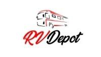 RV Depot Logo