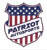 Patriot Autosports Logo