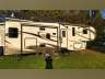 2017 Forest River WILDCAT 29RLX, RV listing