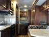2016 Forest River SOLERA 24S, RV listing