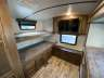 2020 Keystone COUGAR HALF-TON 34TSB, RV listing