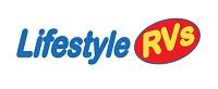 Lifestyle RVs Logo