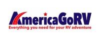 AmericaGoRV Logo