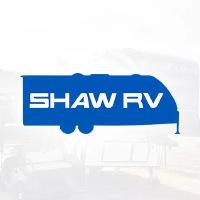 Shaw RV Logo