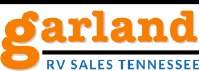 Garland RV Sales of Tennessee Logo