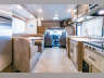 2021 Coachmen FREELANDER 23FS, RV listing