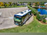 2015 Thor Motor Coach CHALLENGER 37KT, RV listing