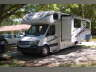 2016 Forest River SUNSEEKER 2400MBS, RV listing