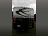 2013 Fleetwood BOUNDER 34B, RV listing