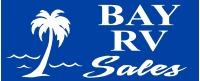 Bay RV Sales Logo