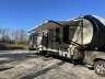 2016 Forest River SANDPIPER 381RBOK, RV listing