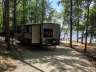 2019 Forest River CHEROKEE 294BH, RV listing