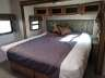 2016 Forest River ROCKWOOD SIGNATURE ULTRA LITE 8315BSS, RV listing