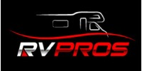 RV Pros Logo
