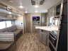 2021 Palomino PUMA XLE 25RBSC, RV listing