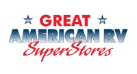 Great American RV SuperStores Logo