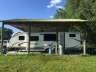 2011 Heartland NORTH TRAIL 32BUDS, RV listing