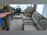2008 Forest River GEORGETOWN 373DS, RV listing