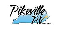Pikeville RV Sales Logo