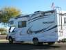 2018 Forest River SUNSEEKER 2500TS, RV listing