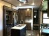 2018 Keystone MONTANA HIGH COUNTRY 345RL, RV listing