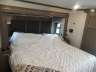 2021 Forest River RIVERSTONE LEGACY 39RKFB, RV listing