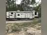 2020 Forest River WILDWOOD HERITAGE GLEN 356QB, RV listing