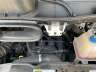 2015 Dodge RAM PROMASTER, RV listing