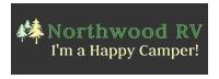 Northwood RV, Inc Logo