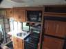 2015 Forest River SOLERA 24S, RV listing