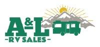 A & L RV Sales - Richmond Logo