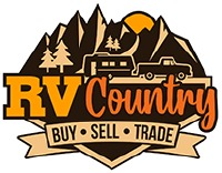 RV Country LLC Logo