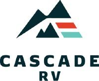 Cascade RV Inc. Logo