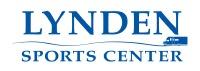 Lynden Sports Center, LLC Logo