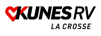 Kunes RV of La Crosse Logo