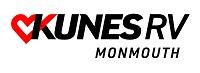 Kunes Country Monmouth RV Logo
