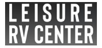 Leisure RV Center Logo