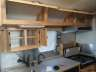 2007 Airstream CLASSIC LIMITED 31, RV listing