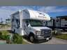 2021 Thor Motor Coach CHATEAU 22E, RV listing