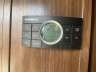 2020 Palomino SOLAIRE 317BHSK, RV listing