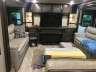2019 Grand Design SOLITUDE 375RES, RV listing