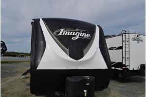 2021 Grand Design Imagine  WMI424-0