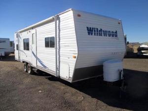 Wildwood 27 2011-0