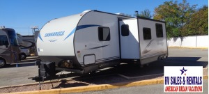 2019 Gulf Stream Innsbruck 276BHS - 32' Long - Sleeps 8 #2896-0