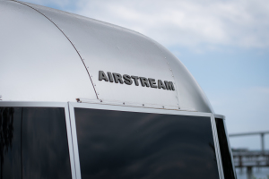 RV27 2019 Airstream Sport 22FB-0