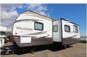 3149 30ft. Wildwood-0