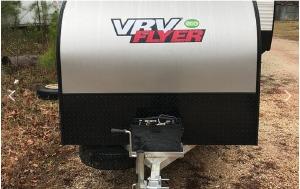 VRV Flyer-0
